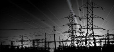 بجلی کا بحران شدید، لوڈشیڈنگ کا دورانیہ 10گھنٹے تک پہنچ گیا