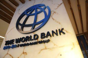 عالمی بینک نے چین میں ماحولیاتی منصوبوں کے لئے63 کروڑ امریکی ڈالر کی منظوری دے دی