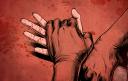 شادی شدہ خاتون سے اجتماعی زیادتی، ملزمان نے ویڈیو بناکر وائرل کردی