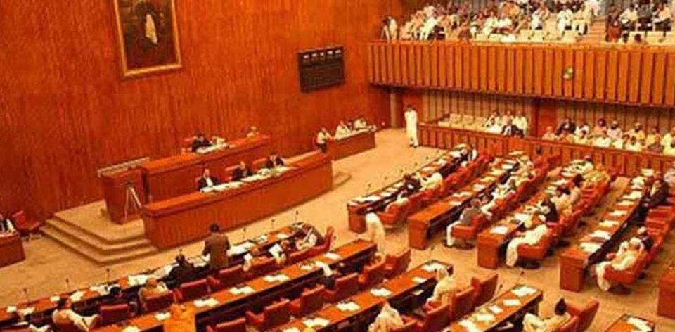 Senate-sindh-government-sops-covid-19-cases-suspends.jpg