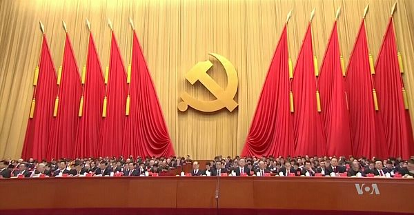 thediplomat-1200px-opening_ceremony_of_19th_national_congress_of_the_communist_party_of_china_voa.jpg