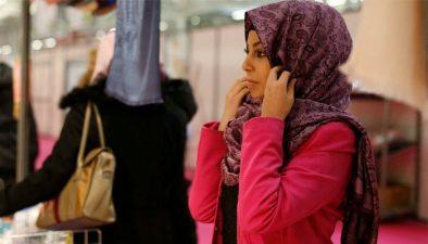 یورپی یونین کی عدالت نے خواتین کے اسکارف پہننے سے متعلق فیصلہ سنا دیا