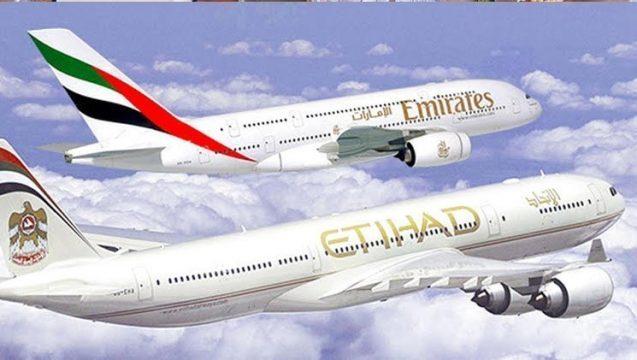 26_July_Emirates_Etihad.jpg