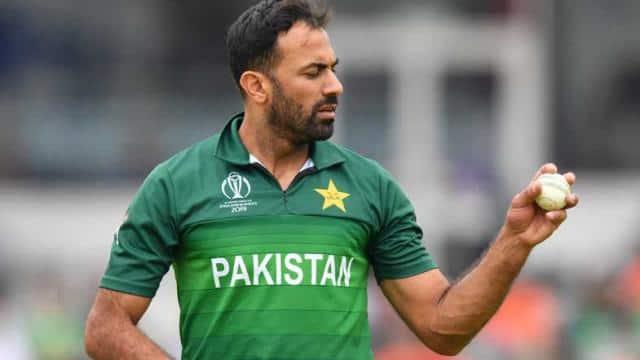 Pakistans-international-humiliation-fast-bowler-Wahab-Riaz-was-forcibly-returned.jpg