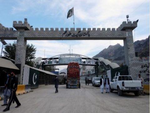 Torkham_border_july6.jpg