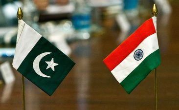 5 اگست کا بھارتی اقدام سلامتی کونسل کی قراردادوں کی خلاف ورزی تھی، پاکستان
