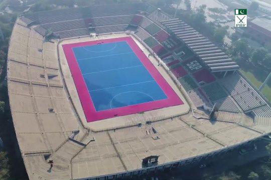 inf_71_national-hockey-stadium_fi.jpg