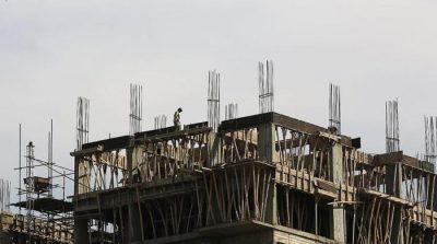 تعمیراتی شعبے کیلئے حکومت کی ایمنسٹی اسکیم ختم