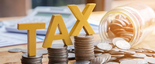 tax-implications-of-sellings-a-business.jpg