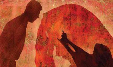 لیڈی کانسٹیبل کا قاتل شو ہر 1ماہ بعد بلوچستان سے گرفتار