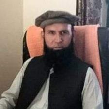حکومت نے آل لائن ڈیپارٹمنٹس کے صدراجلال حسین کومعطل کردیا