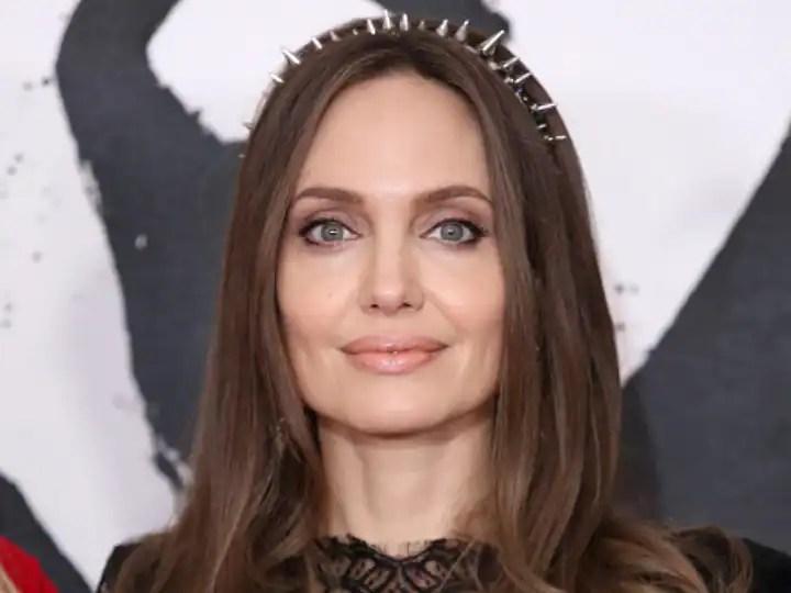 Angelina-Jolie-Shares-Afghan-Girls-Letter-In-Her-First-Instagram.jpg