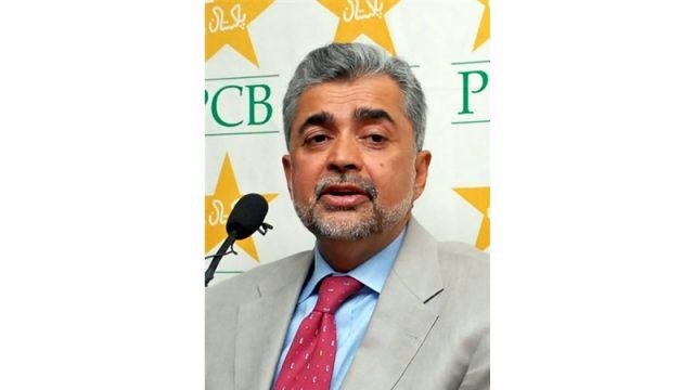 Dr-Nasim-Ashraf.jpg