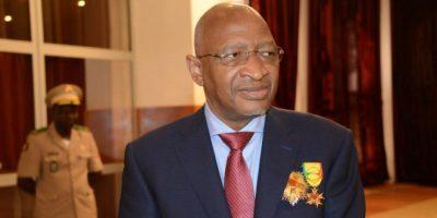مالی کے سابق وزیراعظم کرپشن کے الزام میں گرفتار