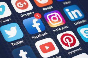 شگر میں سوشل میڈیا پر منافرت پھیلانے والے متعدد افراد گرفتار