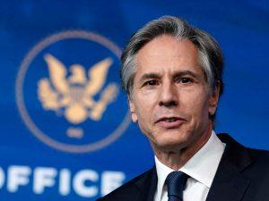 'امریکا نے افغانستان سے سفارتی مشن قطر منتقل کر دیا'