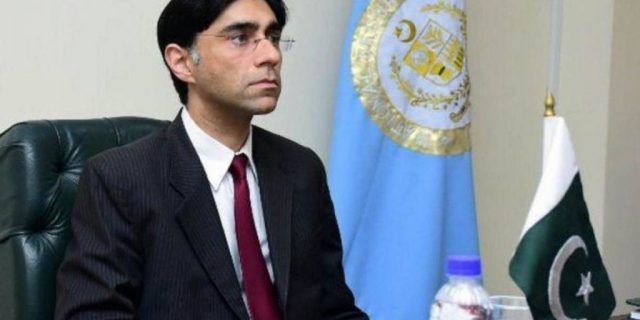 dr-moeed-yusuf-appointed-focal-person-1610033603-7685.jpeg