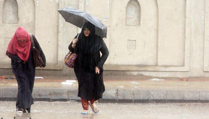 Heavy-rainfall.jpg