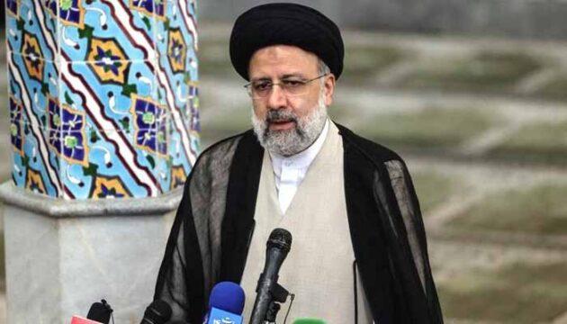 Iran-PM.jpg