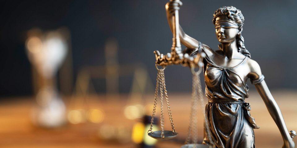 Kosovo-Justice-image-1920x960-1.jpg