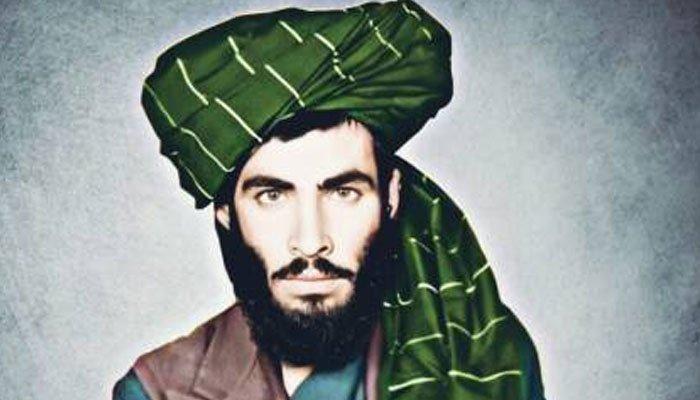 Mullah-Umar.jpg