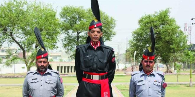 Tallest-Ranger-Pakistan.jpg