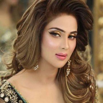 actress-fiza-ali-injured-during-shooting-in-kasur-1630839106-7528.jpg
