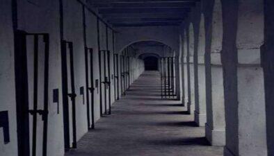 پنجاب کی جیلوں میں قیدیوں کو اخبارات فراہم کرنے کا حکم
