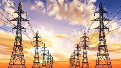 حکومت نے بجلی کی قیمت میں اضافہ کردیا
