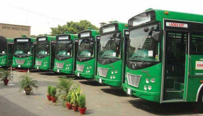 884680_9108622_Green-Line-buses-ready-to-reach-Karachi-from-China_akhbar.jpg