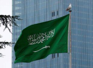 سعودی عرب کے شہزادہ عبداللہ انتقال کر گئے