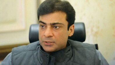 حمزہ شریف کا جنوبی پنجاب کا دورہ، کئی اہم سیاسی رہنما ن لیگ میں شامل