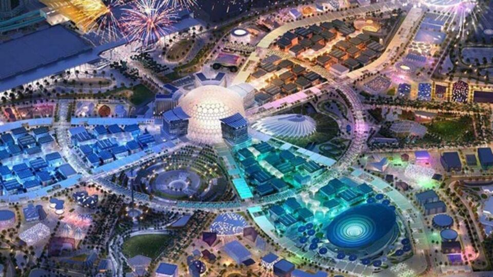 expo-2020-dubai-1280x720-1.jpg