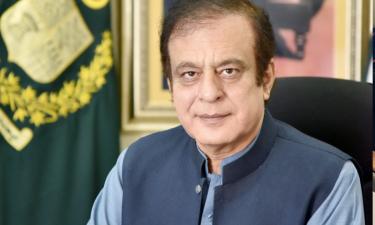 وزیراعظم عمران خان سینیٹ انتخابات سے سینیٹرز کی خریدوفروخت کا خاتمہ چاہتے ہیں،شبلی فراز