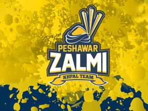 پشاور زلمی کاوزیرستان میں 2 روزہ ٹرائلز اور ٹیلنٹ ہنٹ کا انعقاد
