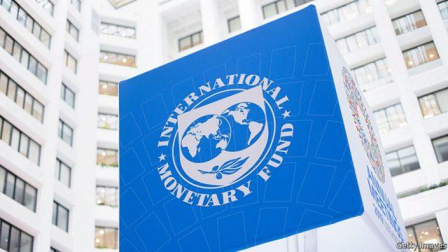 IMF.TheEconomist.jpg
