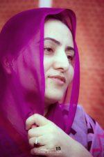 پانچ(5)جولائی پاکستان کی تاریخ کا سیاہ دن ہے،سعدیہ دانش