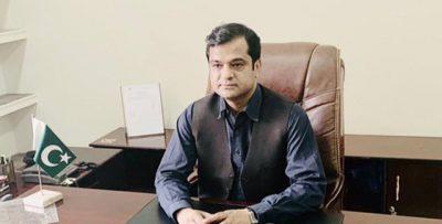 مچھ واقعے میں جو بھی ملوث ہو ا بچ نہیں پائیگا ترجمان بلوچستان حکومت