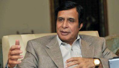 یہ وقت حکومتیں گرانے کا نہیں قومی ایشوز پر فوکس کا ہے:سپیکر پنجاب اسمبلی