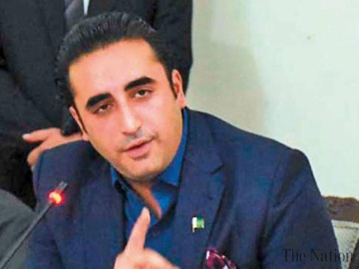 Bilawal-Bhutto.jpg