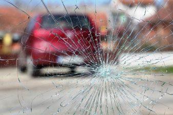 پنجاب میں مختلف ٹریفک حادثات ،7افراد جاں بحق