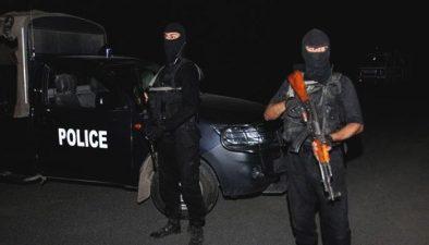 کراچی،سی ٹی ڈی سے مبینہ مقابلے میں مطلوب ملزم ہلاک