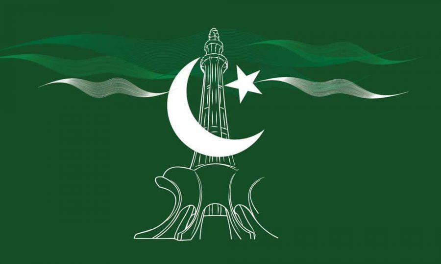 23-March-Pakistan-Day.jpg
