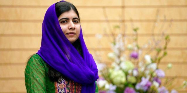 Malala-Yousafzai.jpeg