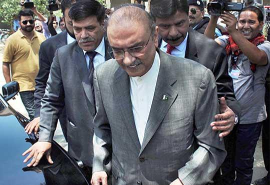 Asif-Ali-Zardari.jpg