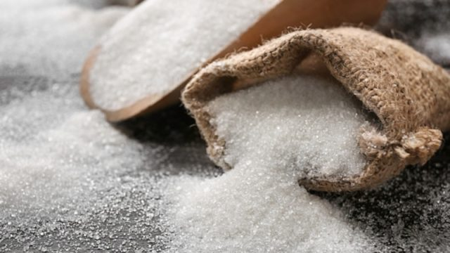 Bitter-sweet-revelations-Pakistan-sugar-millers-deny-corruption-findings-as-accusations-fly.jpg
