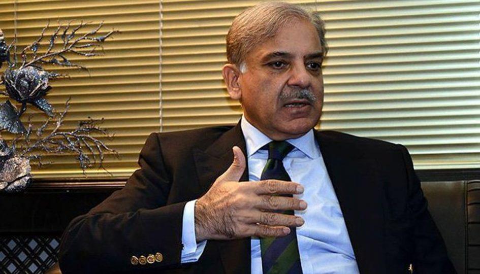 Shahbaz-Sharif.jpg