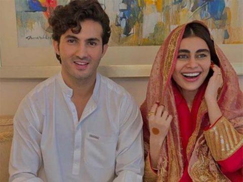 Shahroz-Sabzwari-and-Sadaf-Kanwal_172700a179e_medium.jpg