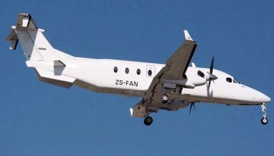طالبان کا مکمل کنٹرول، اقوام متحدہ کا طیارہ مزار شریف اترے بغیر اسلام آباد واپس