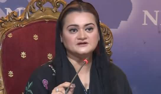 maryam-aurangzeb-press-conference-in-response-to-dailymail-story-14th-july-2019.jpg
